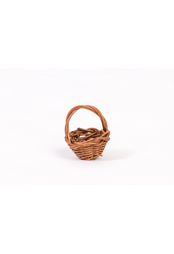 fairy basket