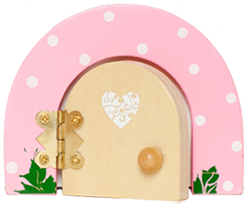 data/slider/fairy-door.png