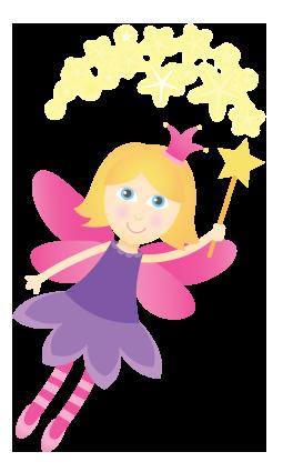 data/slider/fairy.png